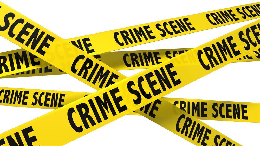 Scene at getdrawings com. Crime clipart