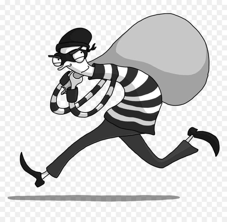 Bank robbery clip art. Crime clipart