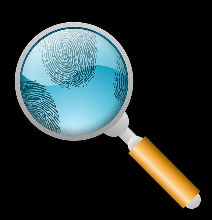 Detective clipart interview. Collection of private investigator