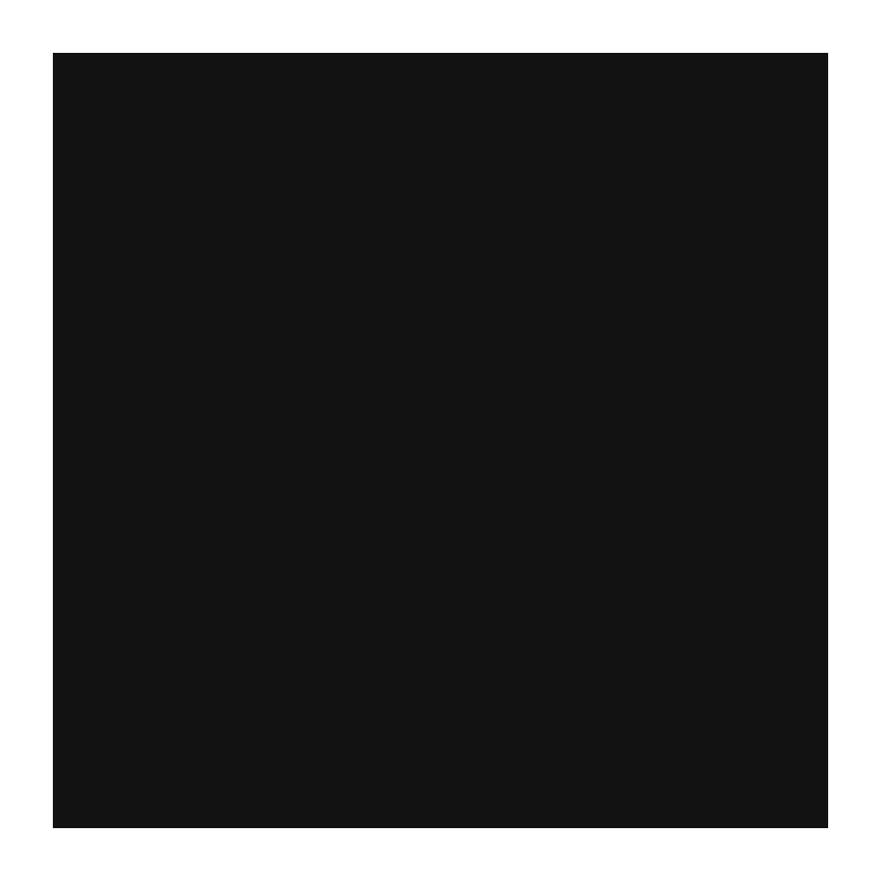Knife clipart violence. Violent offences assault