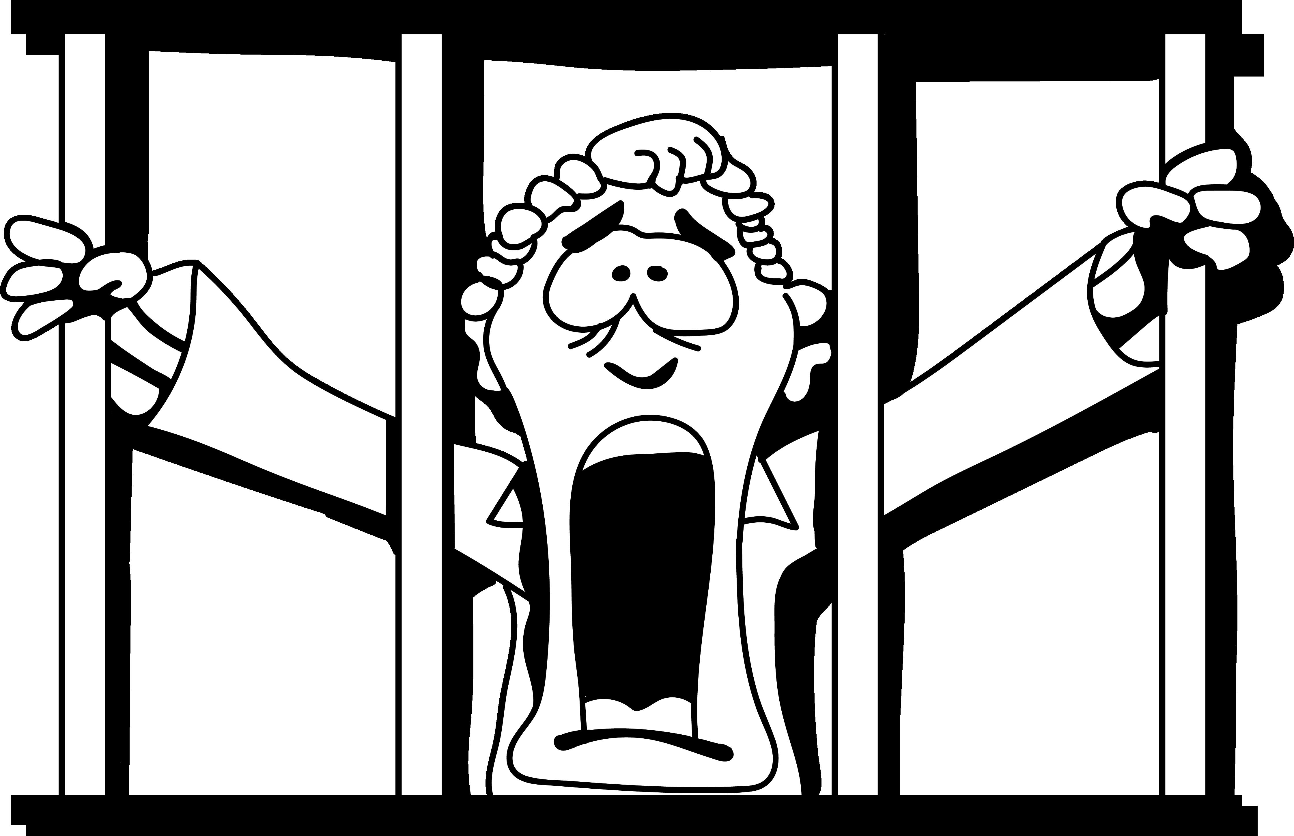 Agents denver colorado all. Criminal clipart bail