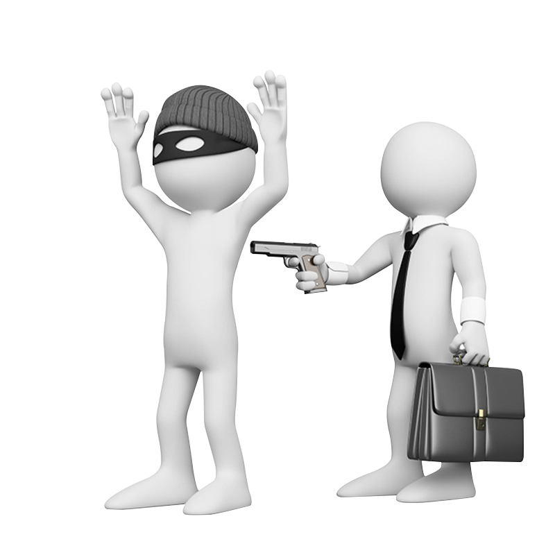 Crime clipart bank robber. Robbery stock photography royalty