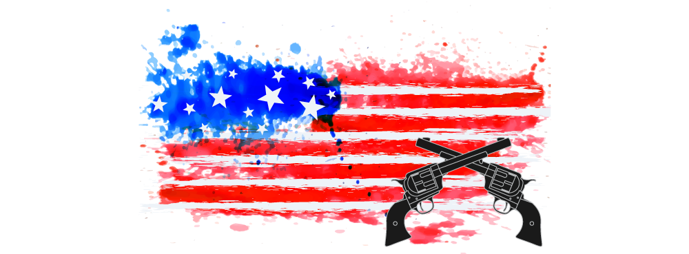 Crime clipart capture the flag. Do we really want