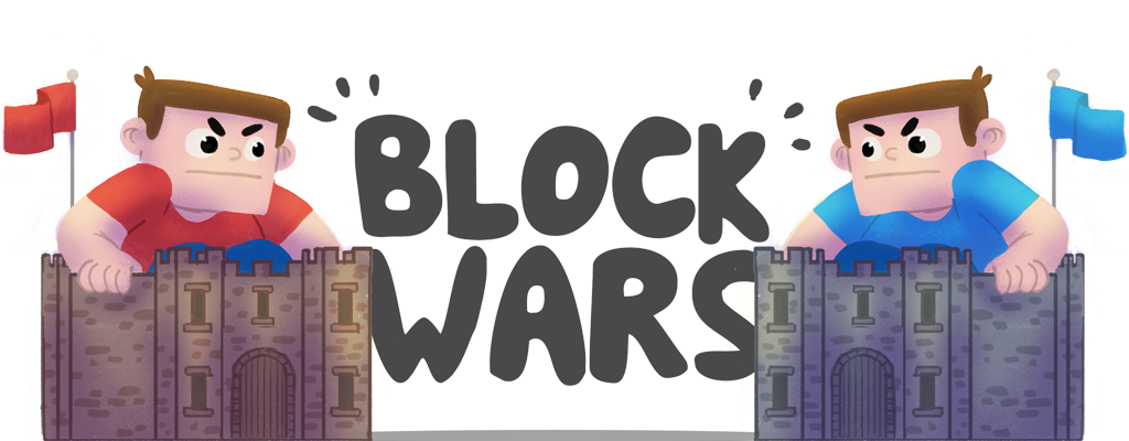 Jail clipart capture the flag. Block wars cube craft