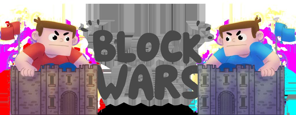 Crime clipart capture the flag. Block wars cube craft