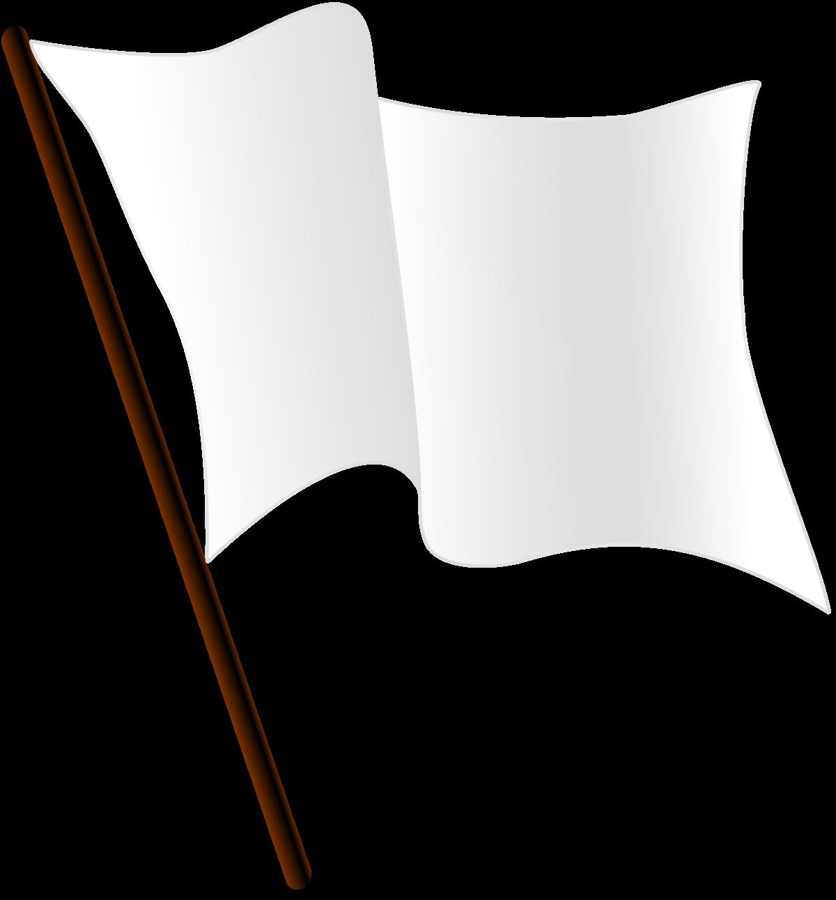 White wikipedia . Crime clipart capture the flag