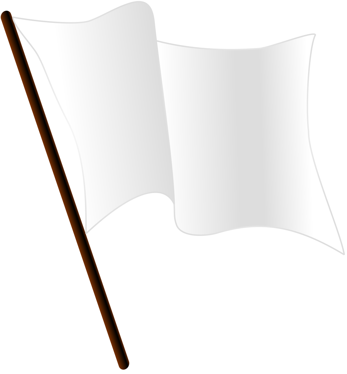 Missions clipart international flag. White wikipedia