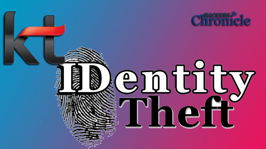 Verizon DBIR 2020: Credential Theft, Phishing, Cloud