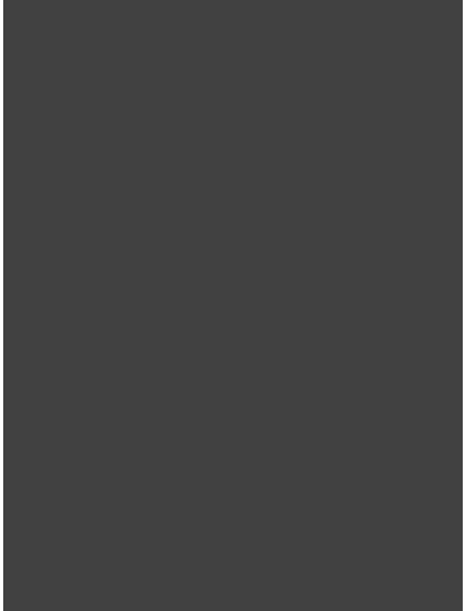 Crime clipart correction. Criminal justice cascadia tech