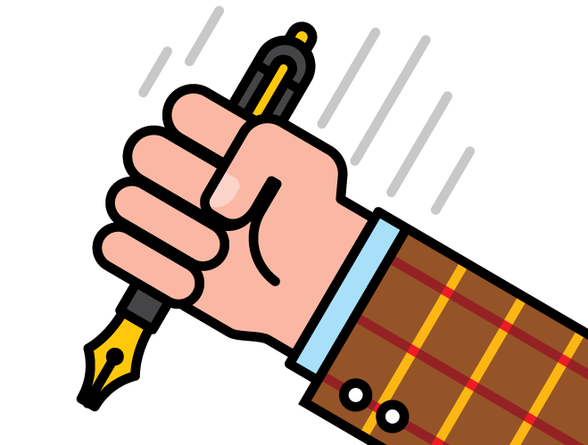 The indispensable guide to. Knife clipart homicide