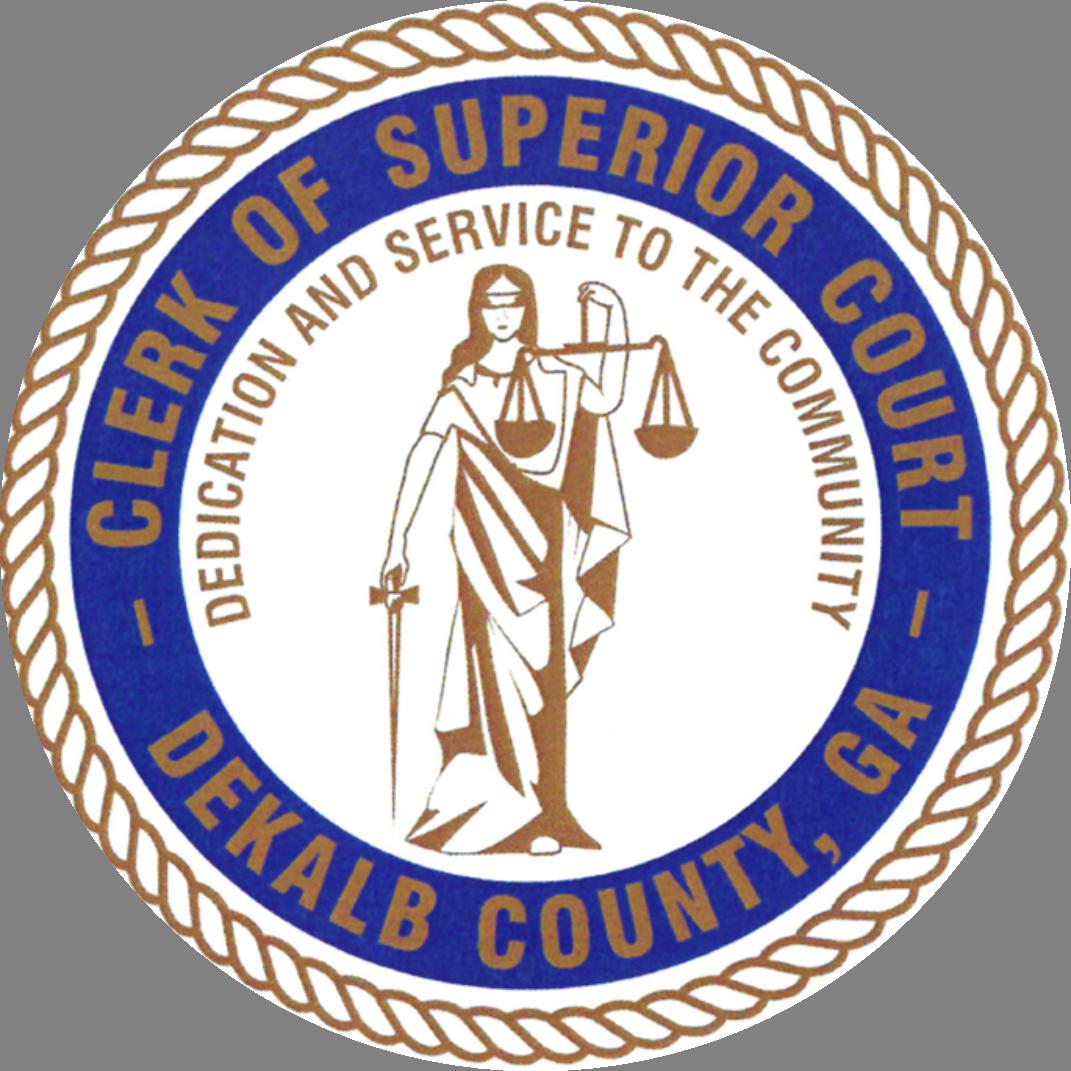 justice clipart judgement