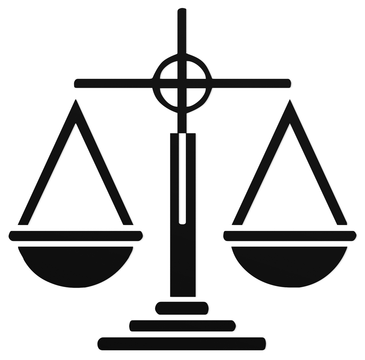 Your right to request. Justice clipart appellate court