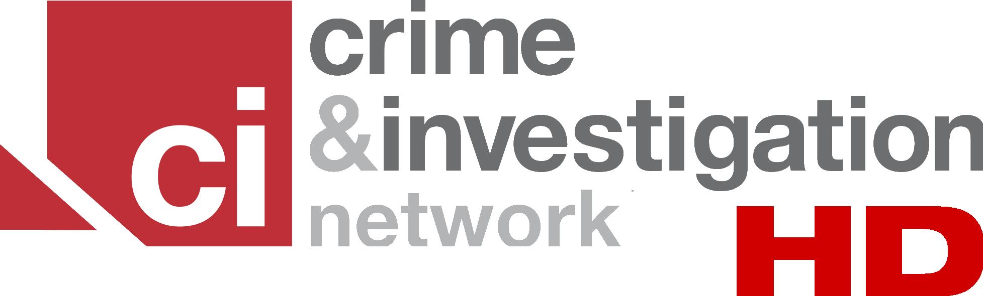 Image network hd png. Crime clipart crime investigation