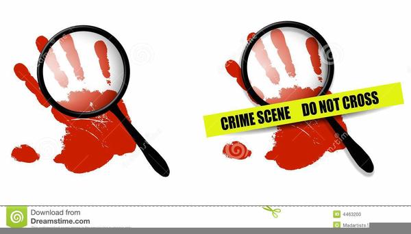 Criminal free images at. Crime clipart crime investigation