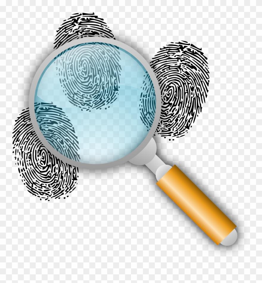 Big image scene png. Crime clipart crime investigation
