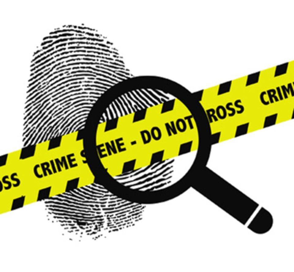 Sandag reports violent crimes. Crime clipart crime report