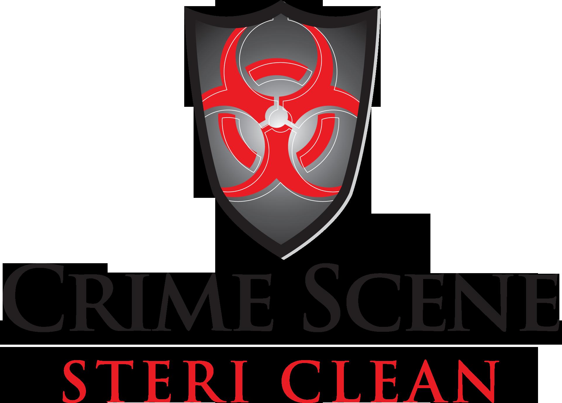 Crime clipart crime scene. Steri clean up franchise