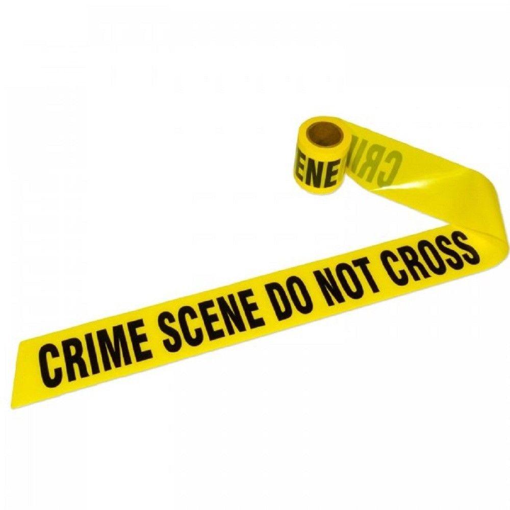 Tape clip art n. Crime clipart crime scene