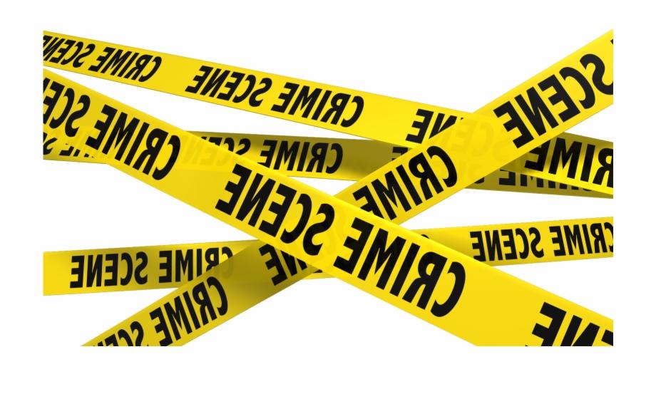 Tape clip art many. Crime clipart crime scene