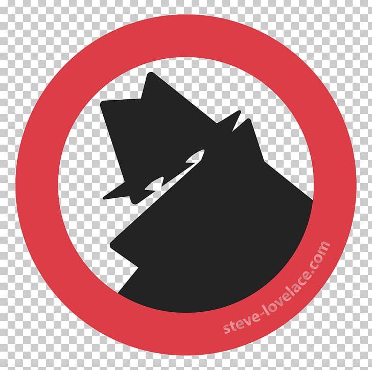 Crime symbol png . Neighborhood clipart neighbourhood watch