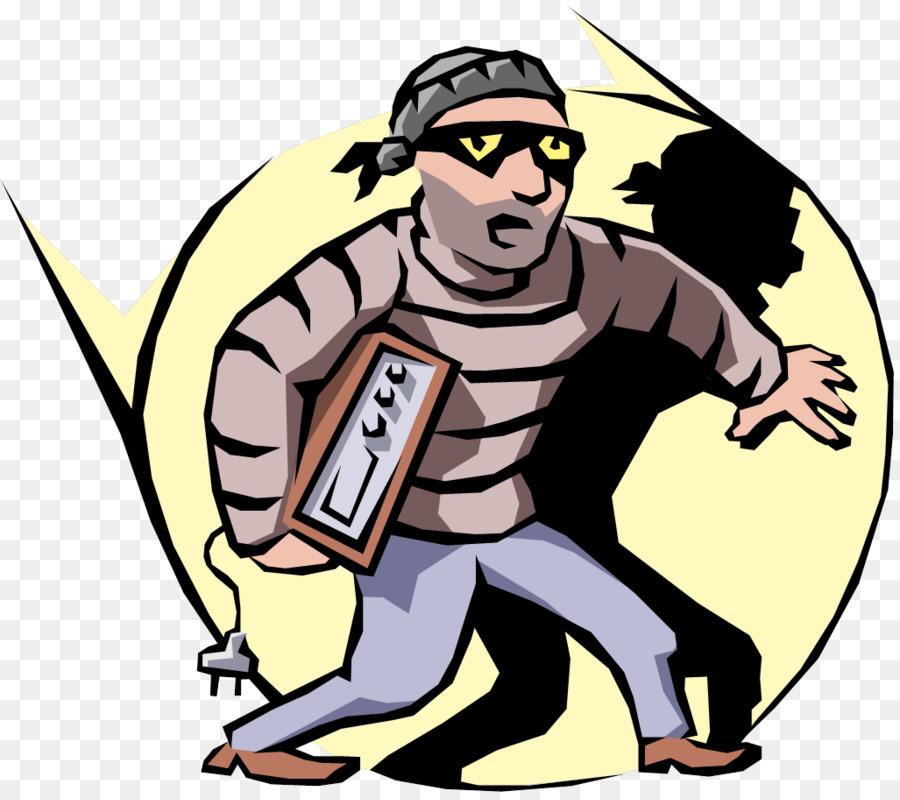 Police cartoon yellow line. Criminal clipart criminal activity