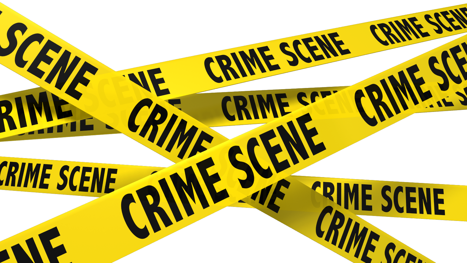 Criminal clipart computer crime. Your home is not
