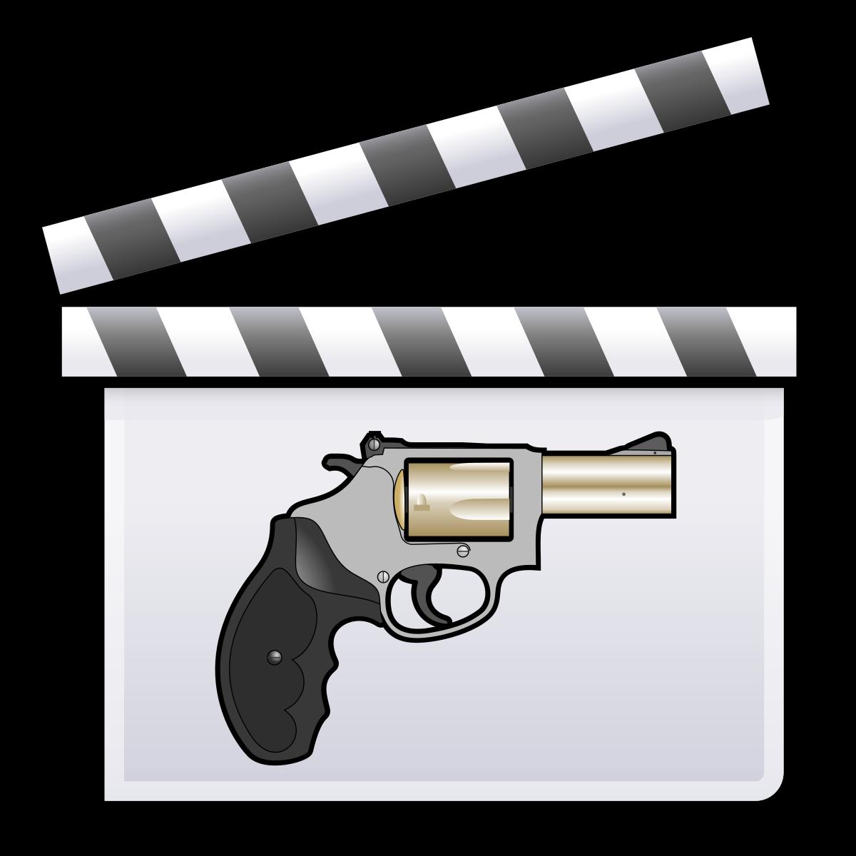 Crime clipart criminal face. List of films the