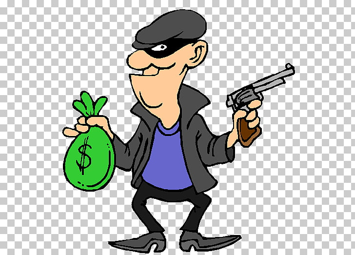 Crime clipart criminal law. Others png free cliparts
