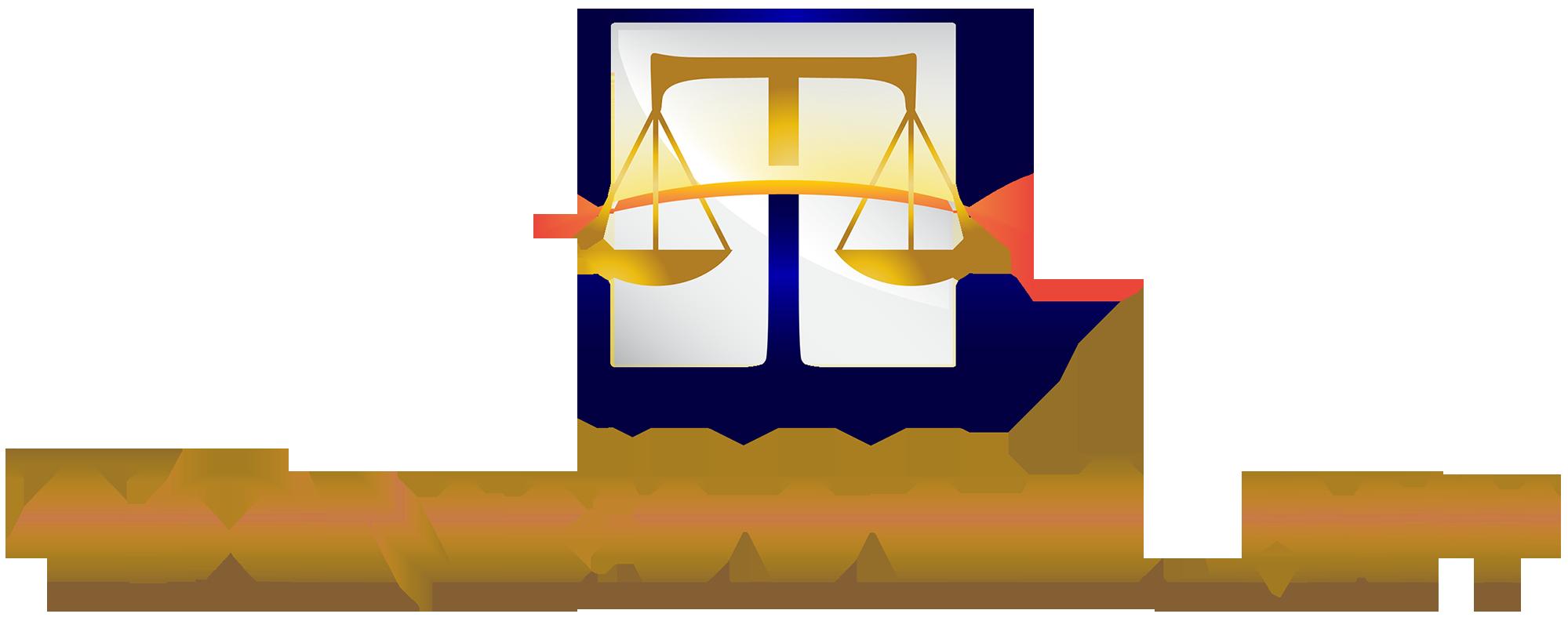 Crime clipart criminal lawyer. Tonelli law defending the