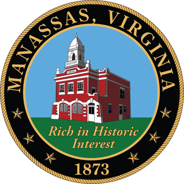 Manassas police crime report. Manager clipart city manager