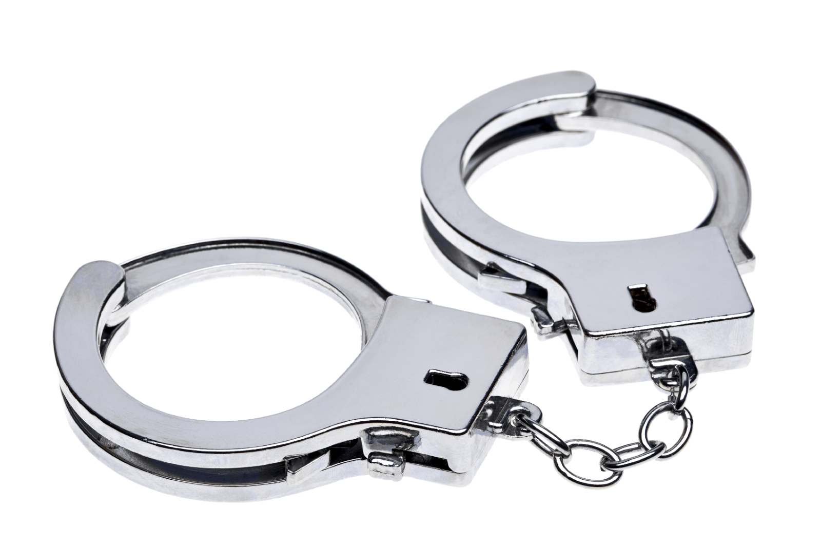 Handcuffs png pictures free. Handcuff clipart transparent background