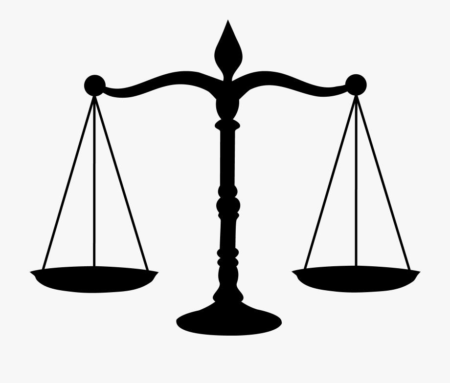 Symbol free cliparts on. Criminal clipart criminal justice system