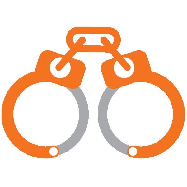 Criminal factor world project. Crime clipart juvenile justice