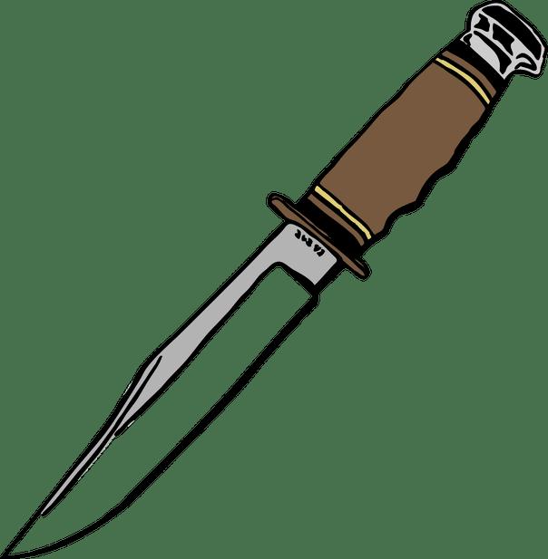 Gun control failure britain. Crime clipart knife crime