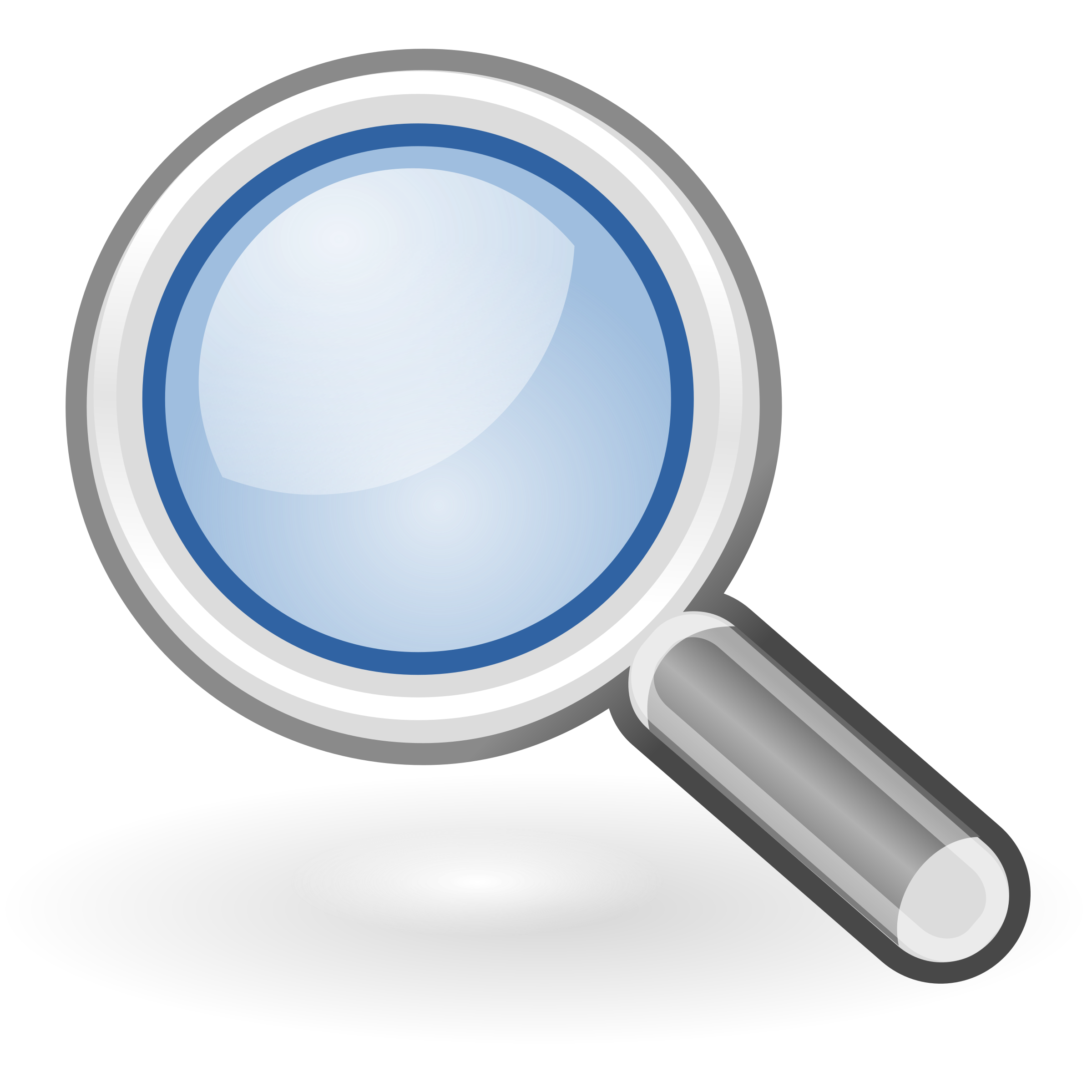 Folder clipart file system. Research clip art free