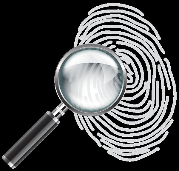 Fingerprint clipart artistic. Gallery recent updates