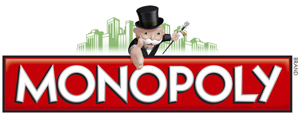 Crime clipart monopoly jail. Hasbro movie confirmed with