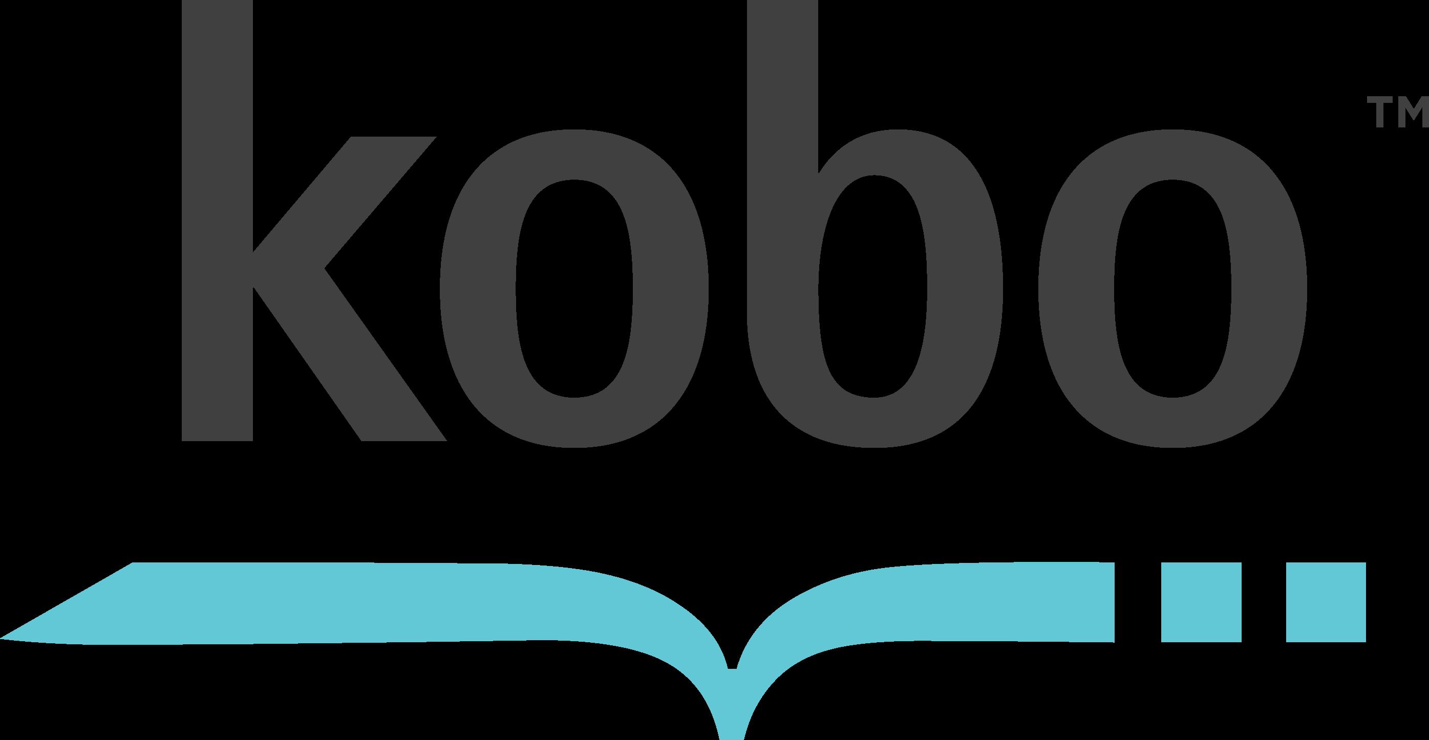 Catherine astolfo author kobocom. Crime clipart mystery book