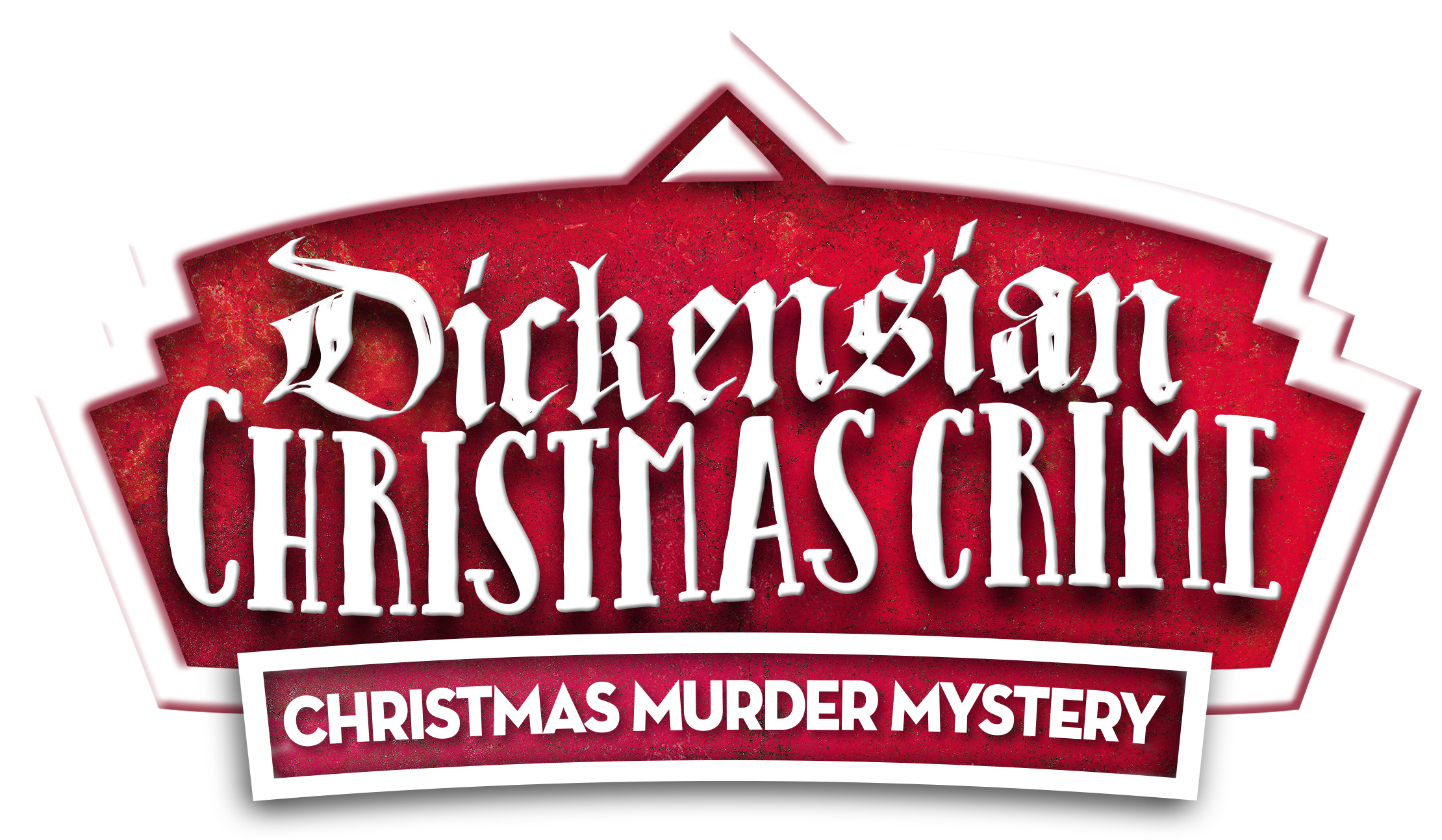 Crime clipart mystery number. Dickensian christmas murder holiday