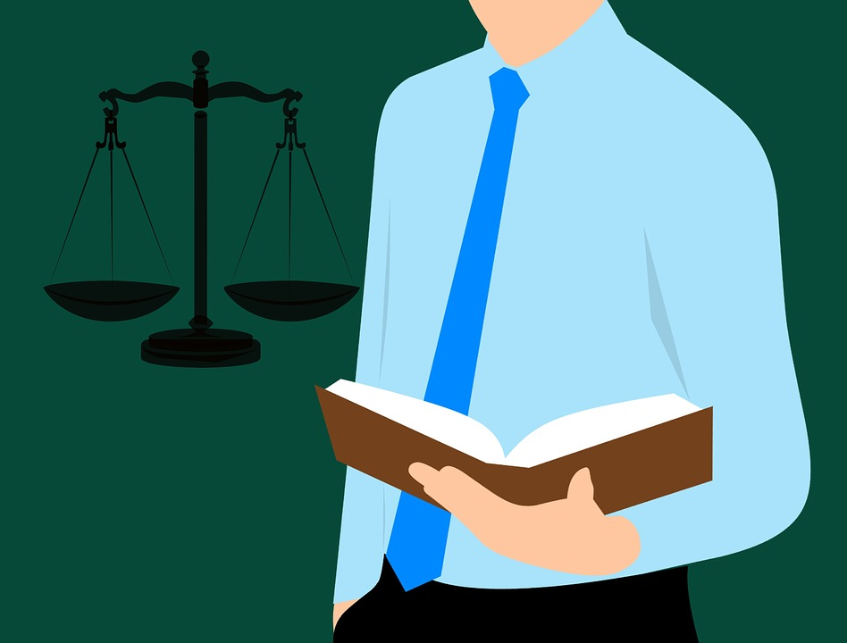 Justice clipart prosecutor. Meaning role and functions