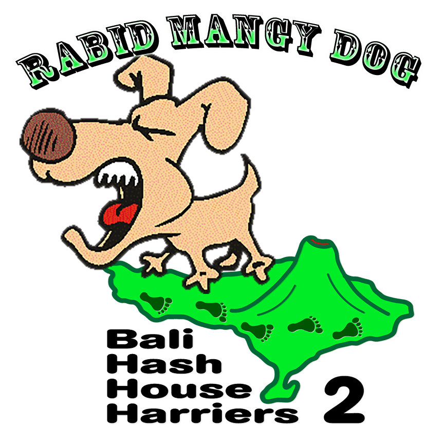 Yelling clipart rudeness. Hash trash archives page