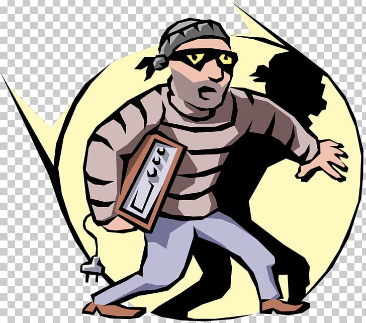 Metal theft shrinkage png. Crime clipart shoplifting