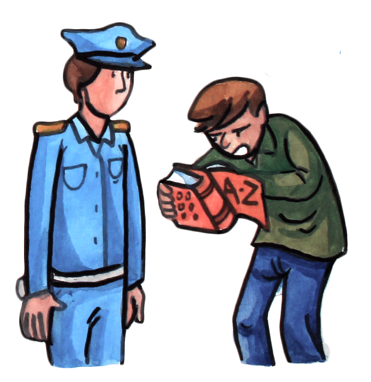 Support europe study on. Criminal clipart victim
