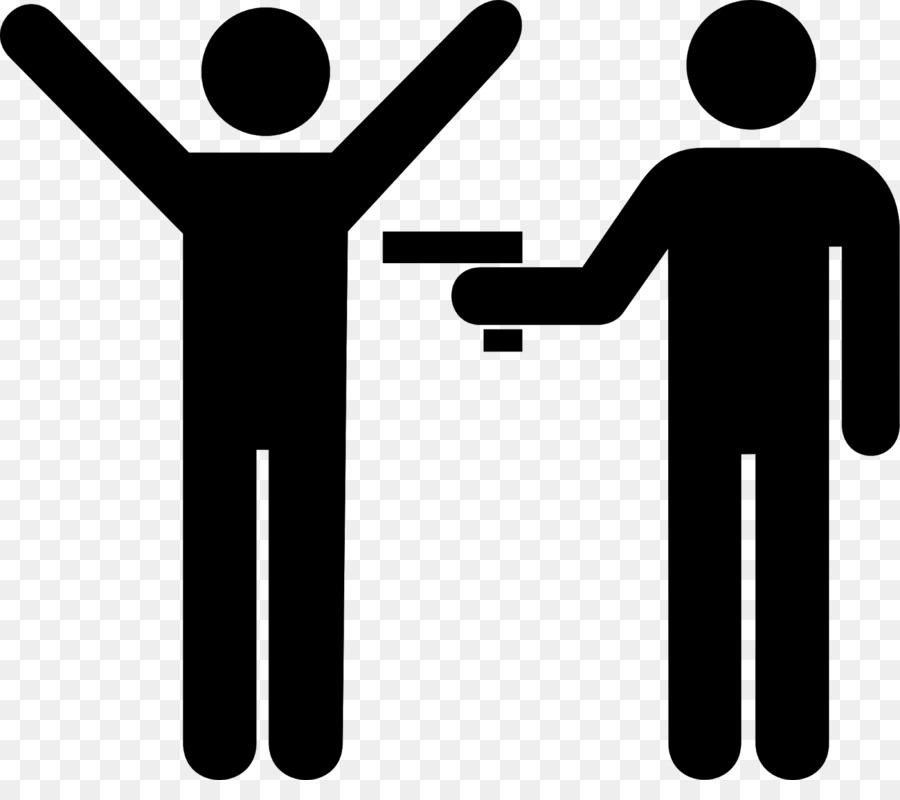 Crime clipart violent crime. Police cartoon png download