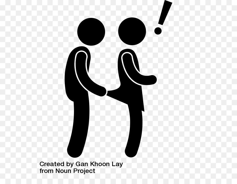 Conversation icon text font. Crime clipart violent crime