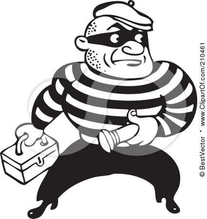 Free panda images criminalclipart. Criminal clipart