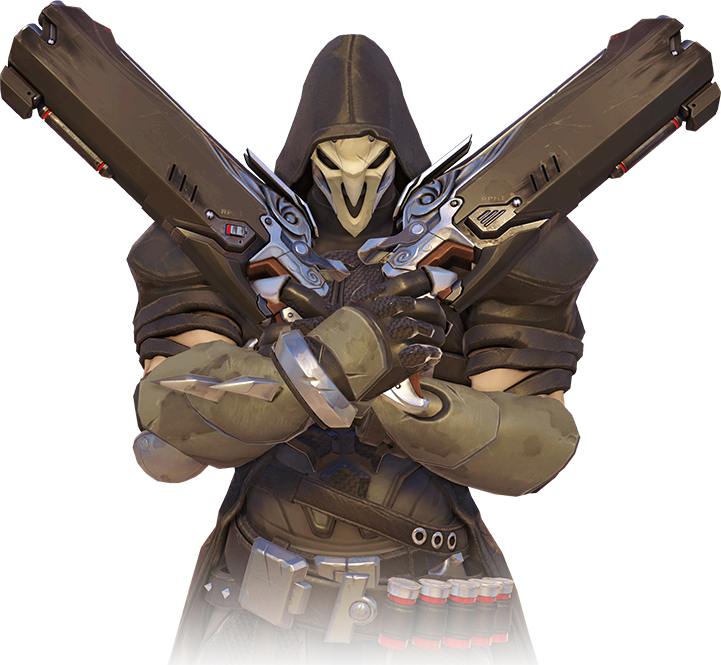 Tg traditional games thread. Overwatch png