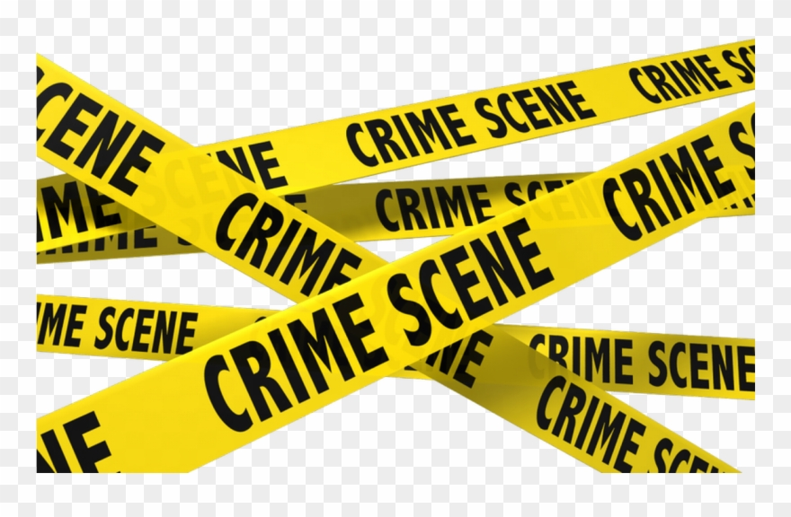 Crimes in delhi increased. Criminal clipart crime violence