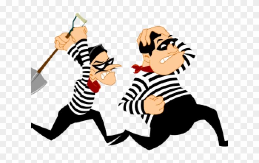 Png . Criminal clipart criminal activity