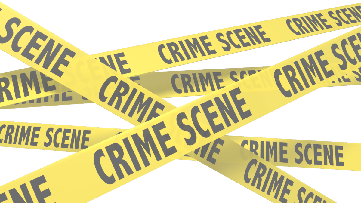 Criminal clipart criminal case. Police tape png images